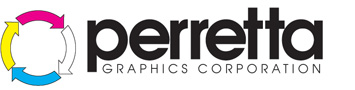 Perretta Graphics Corp.